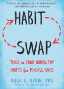Habit Swap by Hugh Byrne